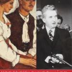 Artmark Licitatia Colectiei Gen Constantin Doncea