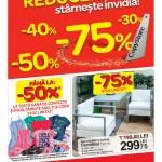 Carrefour NonAlimentar 24-30 Iulie 2014
