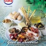 Cora Specialitati 16 Iulie – 12 August 2014