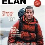 MOL Romania Stil & Elan Februarie 2014