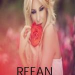Refan Cosmetice si Parfumuri 2014