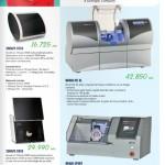 Dentex Degudent Produse Laborator Stomatologic