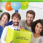 Dentex Oferte de Primavara la Produse Stomatologice 2014
