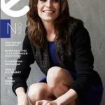 Ecco Magazin nr.2 Primavara-Vara 2014