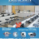 Handler Echipamente-Aprovizionare Cabinete Stomatologice