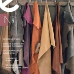 Incaltaminte Ecco Magazin nr.3 Toamna-Iarna 2014