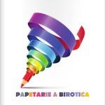 Lecom Oferte Papetarie si Birotica 2014