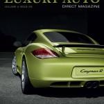 Luxury Auto Editia 26
