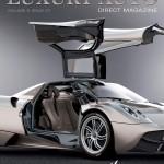 Luxury Auto Editia 27