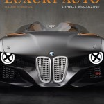 Luxury Auto Editia 29