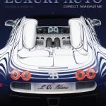Luxury Auto Editia 30