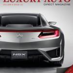 Luxury Auto Editia 33