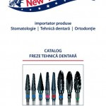 New York Dental Freze Tehnica Dentara