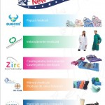 New York Dental Oferte Imbracaminte Medicala si Materiale