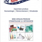 New York Dental Stomatologie si Ortodontie 2014