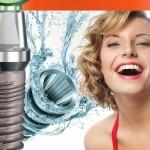 Oferta Chirurgie Dentara Dentex nr1 2014