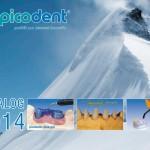 Picodent Proteze si Servicii Tehnica Dentara 2014