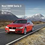 Rune Magazin BMW Seria 3
