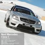 Rune Magazin Mercedes Clasa C