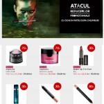 Sephora Reduceri Promotionale 2014