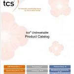 TCS materiale pentru realizarea protezelor