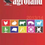 Agroland 2014