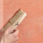 Bricostore Ghid – Cum Aplicam Vopseaua Decorativa