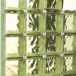 Bricostore Ghid – Cum Montam Caramida de Sticla