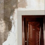 Bricostore Ghid – Cum Prevenim si Inlaturam Umiditatea