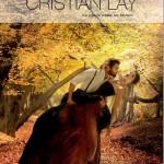 Cristian Lay Toamna – Iarna 2014