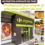 Express Romania Prezentare pentru Parteneri