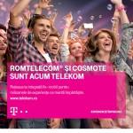 Internity Oferta Telekom 2014