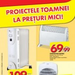 Bricostore 26 Septembrie – 08 Octombrie 2014