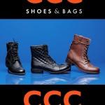 CCC Tendinte Ghete 2014-2015