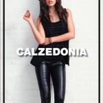 Calzedonia Romania Toamna-Iarna 2014-2015