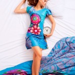 Desigual Decoratiuni 2014-2015