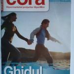 Ghidul Calitatii Cora 2014