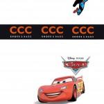 Incaltaminte Disney si Marvel in Magazinele CCC