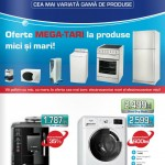 Media Galaxy 23 Octombrie – 12 Noiembrie 2014