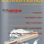 Technomarket Industrie Nr. 42 2014