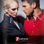 7camicie Romania Camasi Dama si Barbati