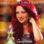 Diva Life Cosmetics Iarna 2014
