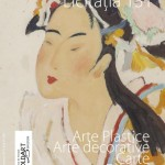 Goldart 131 – Capodopere Ale Modernismului & Arta Digitala