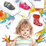 Zetpol Incaltaminte Pentru Copii