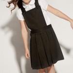 M&S Moda Pentru Copii Toamna 2014