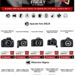 Photosetup Black Friday 2014