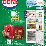 Cora Reduceri Card Cora 3-9 Decembrie 2014