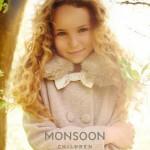Monsoon Colectii Copii Toamna-Iarna 2014-2015