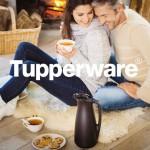 Tupperware Romania Toamna-Iarna 2014