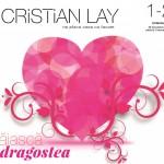 Cristian Lay Campania 1-2 3 Februarie 2015